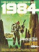 1984 (Toutain) #57