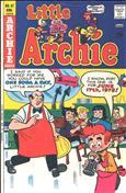 Little Archie #97