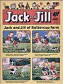 Jack and Jill #189