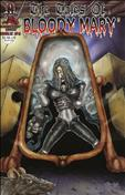 The Tales of Bloody Mary #4