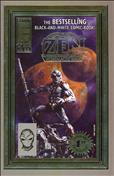 Zen Intergalactic Ninja (6th Series) #0