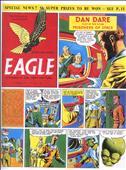 Eagle (1st Series) #252