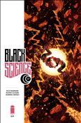 Black Science #37 Variation B