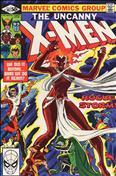 The Uncanny X-Men #147
