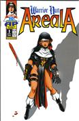 Warrior Nun Areala (Vol. 1) #3