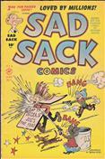 Sad Sack #2