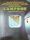 National Lampoon #49
