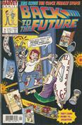 Back to the Future: Forward to the Future #3