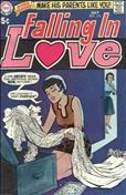 Falling in Love #116