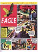 Eagle (1st Series) #178