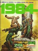 1984 (Toutain) #22