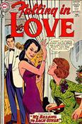 Falling in Love #57