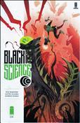 Black Science #38 Variation B