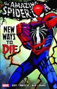 The Amazing Spider-Man Book #23