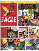 Eagle (1st Series) #245