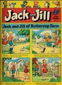 Jack and Jill #138