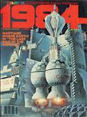 1984 Magazine #4
