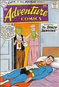 Adventure Comics #270