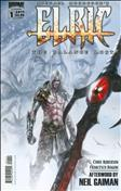 Elric: The Balance Lost #1 Variation A