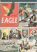 Eagle (1st Series) #59