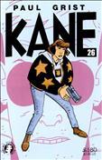 Kane #26