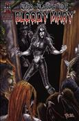 The Tales of Bloody Mary #7