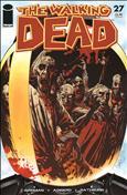 The Walking Dead (Image) #27