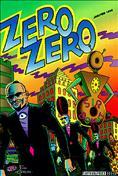 Zero Zero #7