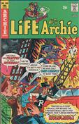 Life With Archie #160