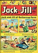 Jack and Jill #206