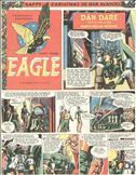 Eagle (1st Series) #142