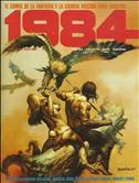 1984 (Toutain) #43