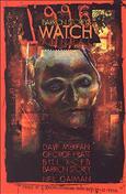 Barron Storey's Watch Annual (Vol. 2) #1