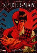 100% Marvel: Spider-Man (Panini) #8