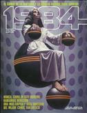 1984 (Toutain) #59