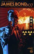 James Bond 007 (Dynamite) #10 Variation A