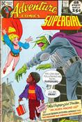 Adventure Comics #411
