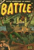 Battle #31