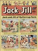 Jack and Jill #214