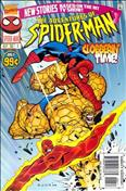 The Adventures of Spider-Man #6