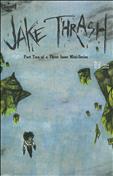 Jake Thrash #2