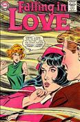 Falling in Love #74