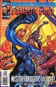Fantastic Four (Vol. 3) #3