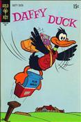 Daffy #63
