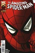 The Amazing Spider-Man #623