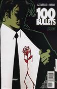 100 Bullets #79
