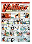 Vaillant #191