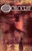 The Ochlocrat #1
