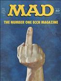 Mad #166