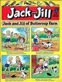 Jack and Jill #62